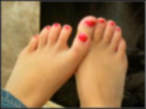 peasant foot.jpg