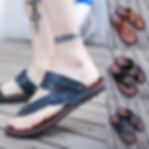 mens sandals.jpg