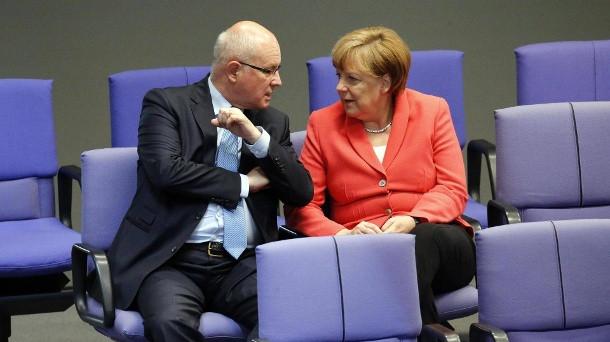 schakale in deutschland