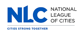 1 NLC.png