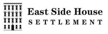 East-Side-house-Settlement-logo.png
