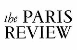 Paris Reveiw.webp