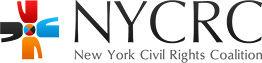 NYCRC.jpg