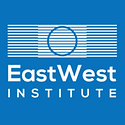1 East West.png