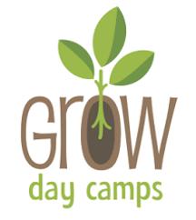 grow camp.png