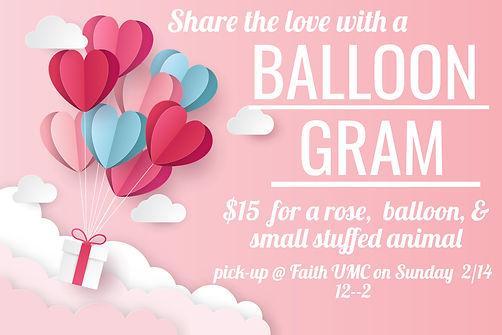 Balloon gram[797].jpg