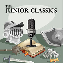Junior Classics Cover Art.jpg