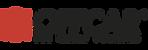 logo_offcar.png