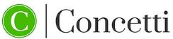 Logga_concetti