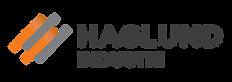 logo-ind-symbol-left.png