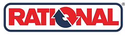 rational-logo.png