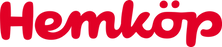 Hemköp_logo.png
