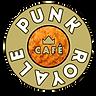 logo-cafe.png