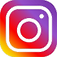 instagram-logo-colour100.png