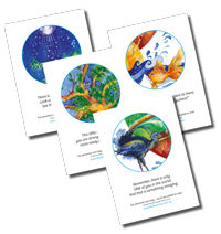 karencurran-affirmation-cards-set1-200.j