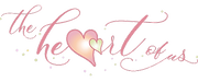 TheHeartofUs-logo-pink450.png
