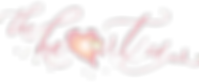 TheHeartofUs-logo-pink450.png