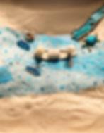 sandplay-boat-600.jpg