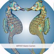 KarenCurran-art-seahorse1-detail-600.jpg