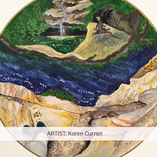 KarenCurran-art-harmonynature1-detail-60