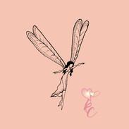 karencurran-oldsketch-fairy.jpg