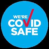 COVID_Safe_logo1.png