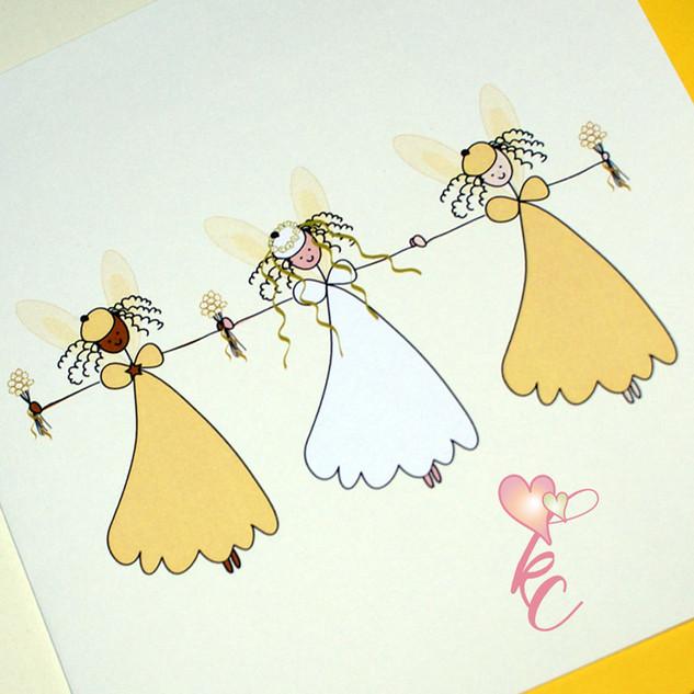 karencurran-fairycard-yellow.jpg