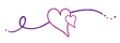 purple-purplepinkheartcentred-solid-logo1.png