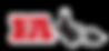IA-logo-250png.png