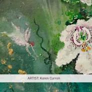 KarenCurran-art-ethereal-detail-600.jpg