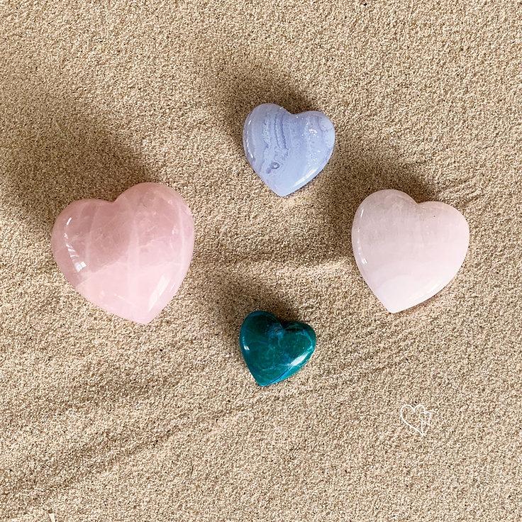 hearts-sandplay1200.jpg