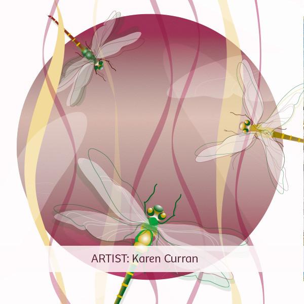 KarenCurran-art-dragonfly1-detail-600.jp