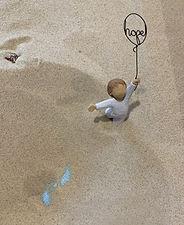 sand-hope-300.jpg