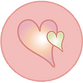 Heart-logo-rgb-heartcircle.png