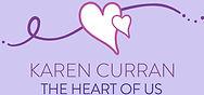 Karen-lightpurple-heartcentre1b.jpg