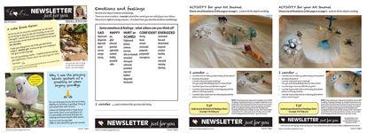 JUSTforYOU-newsletter-Issue1-group.jpg