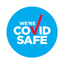 COVID_Safe_200.png