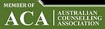 ACA-Members-Logo-png.png