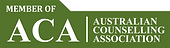 ACA-Members-Logo-png.png