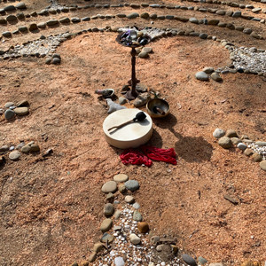 ceremony-labyrinth-300.jpg
