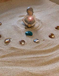 sandplay-griefimage3.jpg