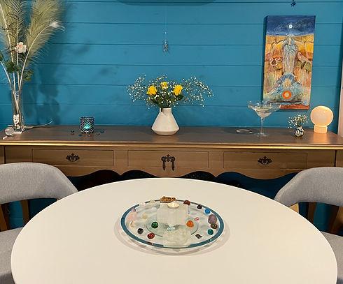 studio-table-600.jpg