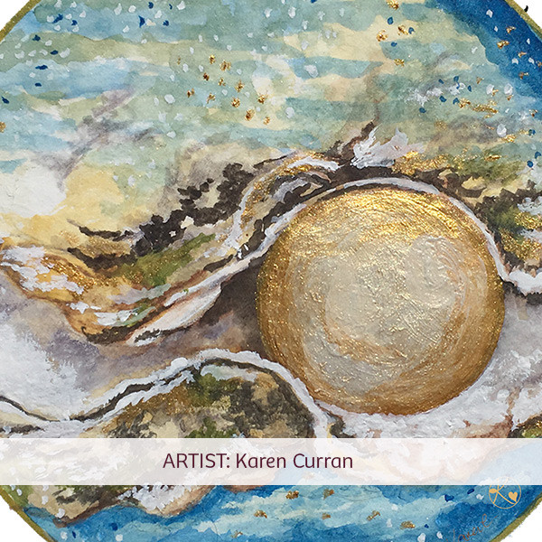 KarenCurran-art-pearl1-detail-600.jpg