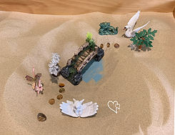 sandplay-image1.jpg