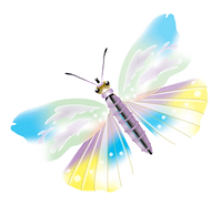 fantasy-butterfly2.png