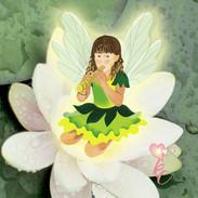 karencurran-yellowgreen-fairy1.jpg