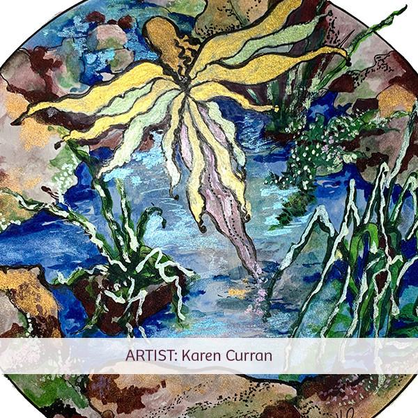 KarenCurran-art-water-ethereal1-detail-6