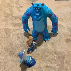 sandplay-blue-600-v2.jpg
