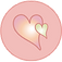 Heart-logo-sml-rgb-heartcircle150.png