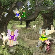 karencurran-fantasy-forest-sq.jpg